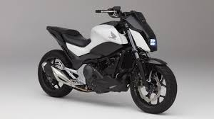 honda motorsport autonomous motorcycles blog 2025ad the automated driving
