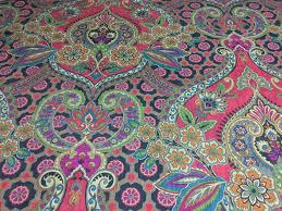 Home Decorating Fabrics Online 100 Home Decorating Fabrics Online Linen Fabric Home