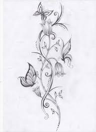 free com img src http tattoostime com images 353