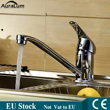 kitchen faucet low pressure low water pressure kitchen faucet sprayer room image and wallper