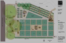 wonderful garden blueprint 16 free garden plans garden design