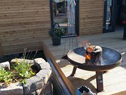 Immobilien Holzhaus Kaufen Holzhaus Kaufen Mobiles Holzhaus