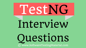 interview archives software testing material