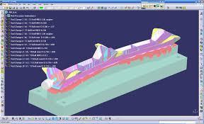 expert software home design 3d download gratis welcome to www spdv6 com cnc catia programmer catia cnc