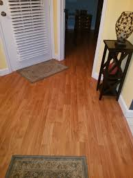 Laminate Flooring Jacksonville Fl News From Jacksonville Painting Flooring Contractor