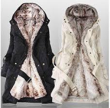 best 25 warm winter jacket ideas on pinterest green winter coat