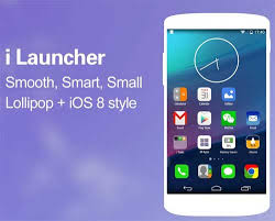 turn android into iphone best launcher to turn android into iphone lookalike android