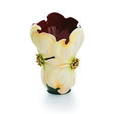 15 burgundy kitchen canisters flash furniture hercules