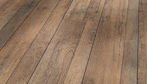 the best laminate flooring attractive ideas laminate vs wood