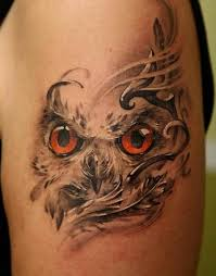 40 best eagle tattoo designs