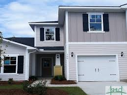 homes dream finders homes