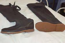 womens black combat boots size 9 frye julie grain black leather combat boots size 9 b