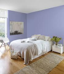 british paints anna jasmine purple colour chart u0026 palette