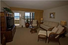 beach house condominiums south padre island condos