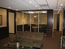 modern office lobby interior design modern lobby design