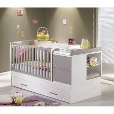 chambre sauthon opale chambre bébé sauthon chambre b b duo nature blanc lit armoire