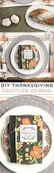 Journal Decorating Ideas by Best 25 Gratitude Journals Ideas On Pinterest Gratitude Ideas