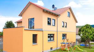 Reihenhaus Oder Einfamilienhaus Aufstockung Zum 3 Generationenhaus Mehrgenerationshaus