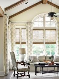 15 brilliant french door window treatments high windows window