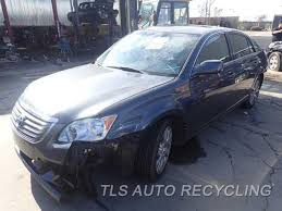 2007 toyota avalon parts parting out 2008 toyota avalon stock 6028gr tls auto recycling