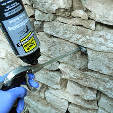 touch u0027n foam landscaping adhesives