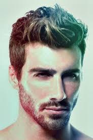 best haircuts with beards women medium haircut