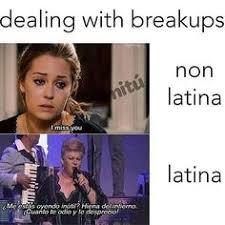 Latina Memes - 13 latinas be like memes that are too real latina memes and