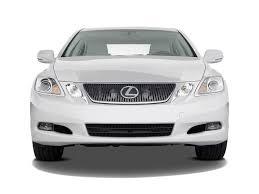 lexus gs 450h review 2008 image 2011 lexus gs 350 4 door sedan rwd front exterior view