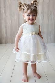 610 best little ones images on pinterest children beautiful