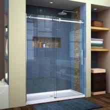 Dreamline Shower Doors Frameless Dreamline Shower Doors At Faucetdirect