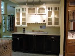white and taupe lower kitchen cabinets lower cabinets houzz