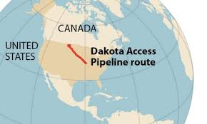 united states globe map ieefa update the relations disaster that is the dakota