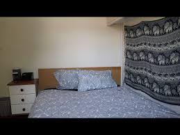 louer une chambre à londres chambre à louer chez l habitant londres royaume uni roomlala