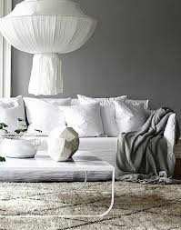 canapé ghost gervasoni sofa the search is by design