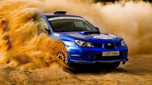 subaru wrx wallpaper subaru wallpaper