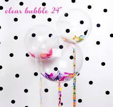 pink bachelorette balloons 2ct bachelorette party