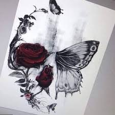 designtattoo design artist designs for