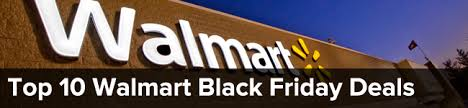 best black friday walmart deals 2016 gta iv top 10 walmart black friday deals top ten deals black friday