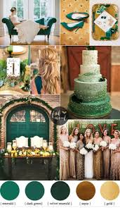 incredible casual wedding themes top 25 ideas about gold wedding