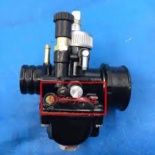 online buy wholesale carburetor manual from china carburetor