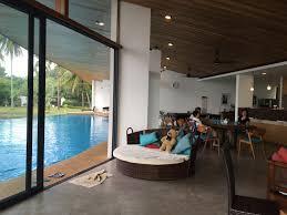 videos on home design villaku mini vacation at kuantan u2013 wafflenessa