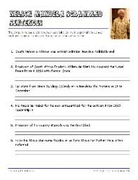 the 25 best vocabulary worksheets ideas on pinterest spelling