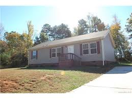 3 bedroom houses for rent in statesville nc davidson woods neighborhood sold houses statesville nc homes
