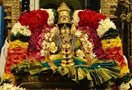 Navratri Decoration At Home Navaratri Alankaram Nine Days Of Devi Attire U2013 Ramani U0027s Blog