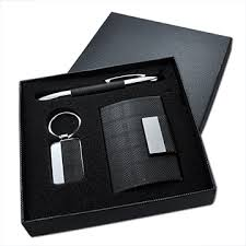 corporate gifts promotional items promotional products corporate gifts