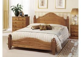 queen size bed frame wood some tips for choosing the best queen