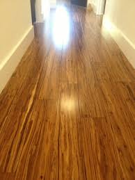 eucalyptus flooring reviews flooring designs