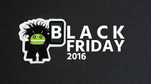 best android phone deals black friday 2016 yes it u0027s the best time of the year to buy a smartphone androidpit