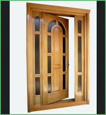 windows designs for home – affan