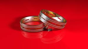 ring image for wedding free photo alliance ring marriage wedding free image on